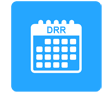View the Dewsbury Road Runners Calendar